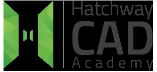 Hatchway CAD Academy